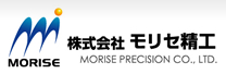 MORISE PRECISION CO., LTD.