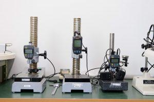 試験片測定設備5